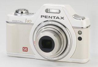 Pentax-i-10