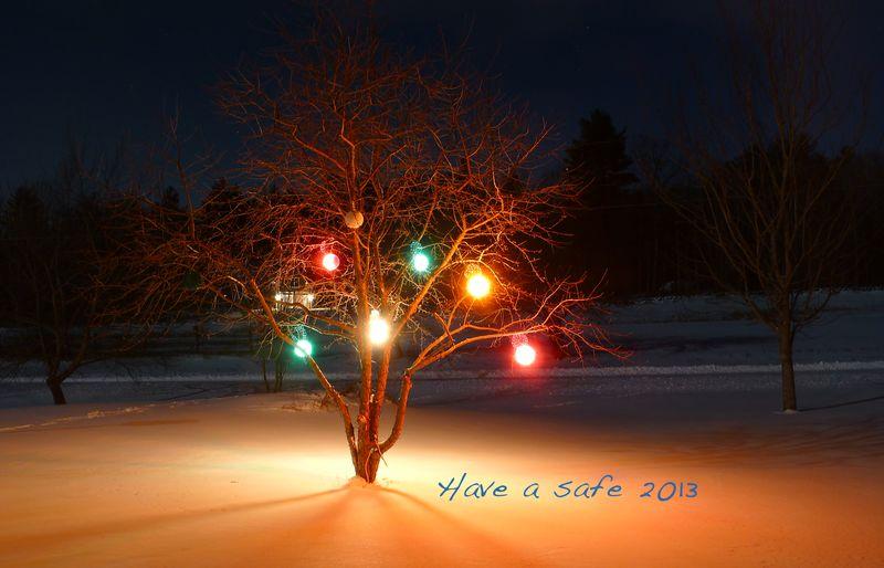 HappyNewYear2013
