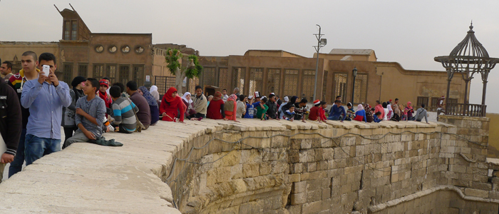 Cairo01