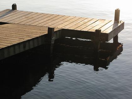 Lake06_2