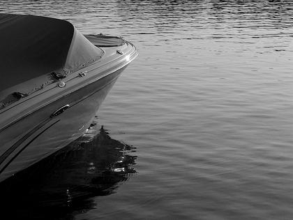 Lake07